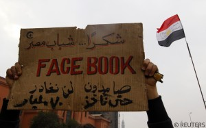 Egypt-Protest-Placard-Facebook-watermarked